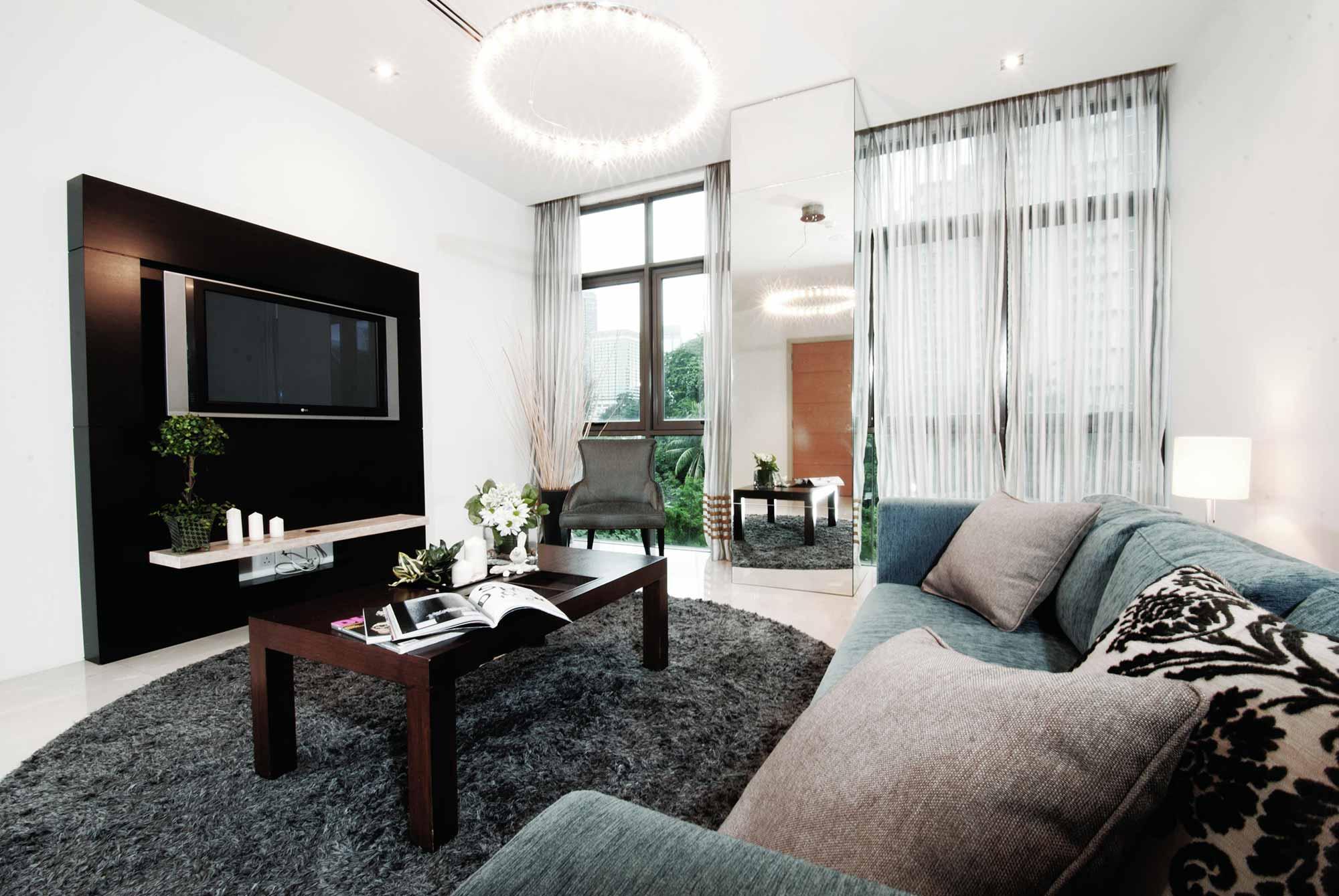 Suria-stonor-Guest-room
