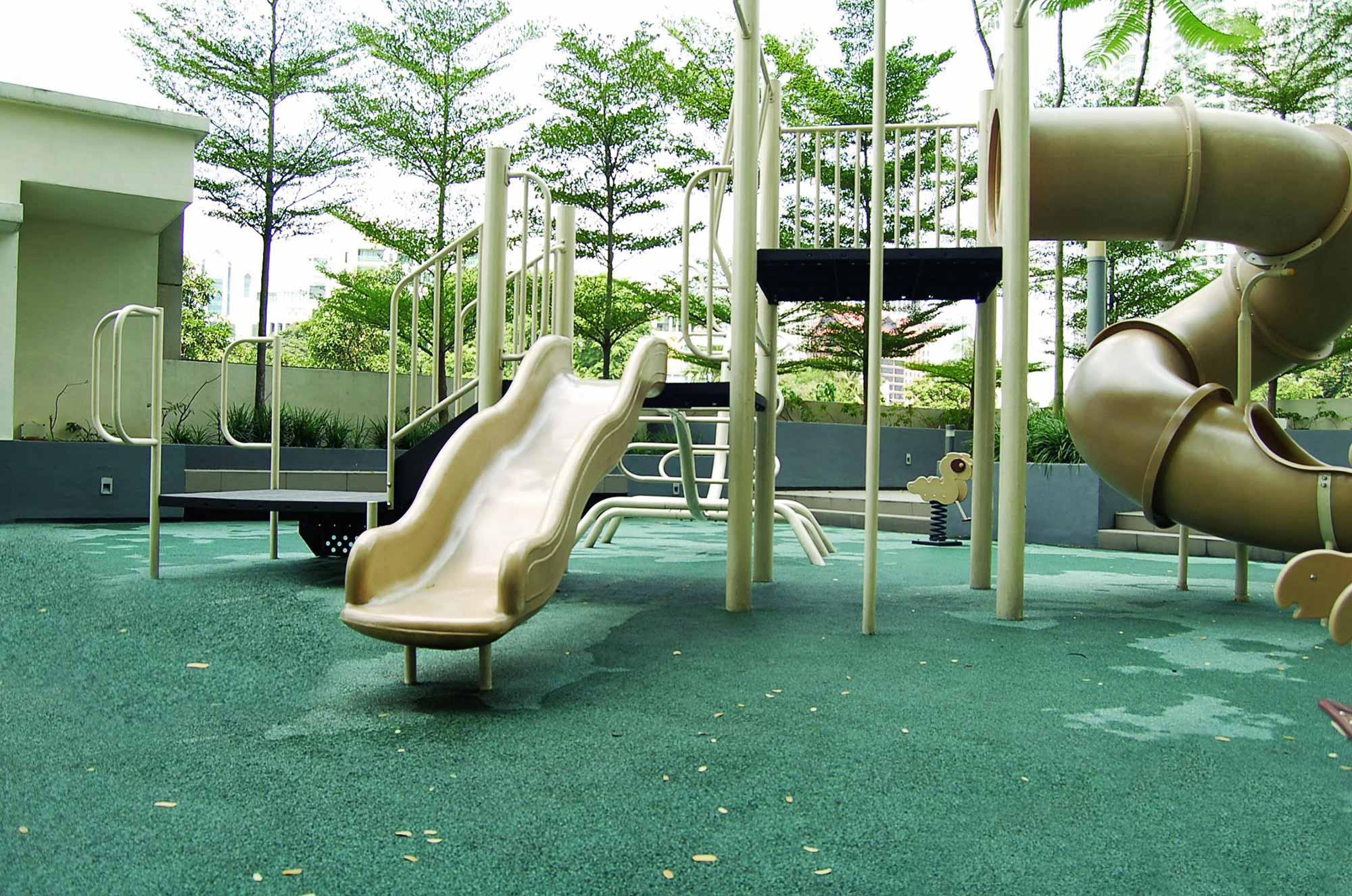 Suria-stonor-Playground