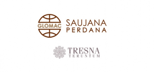 Tresna teruntum-official-logo