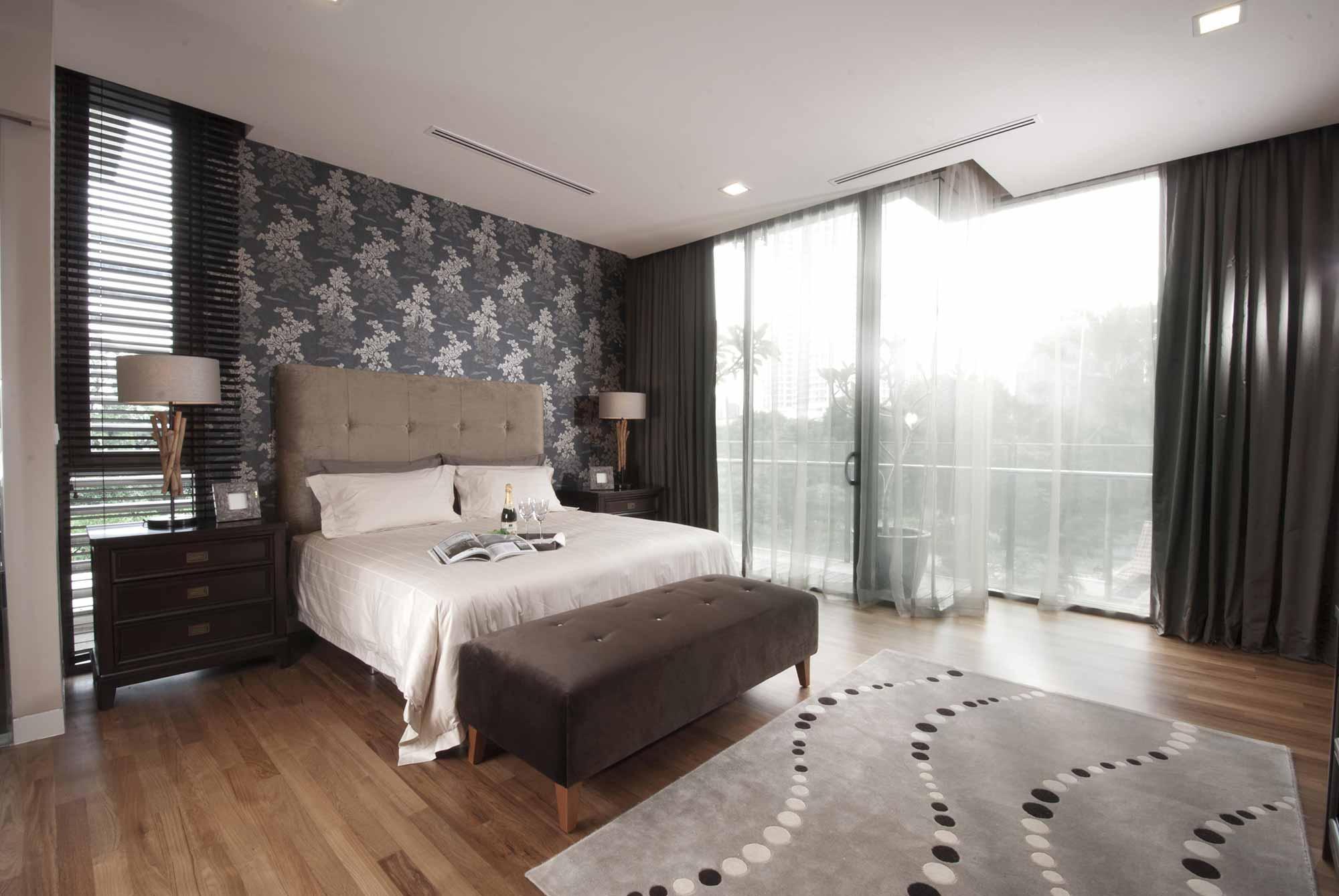 suria-stonor-bedroom